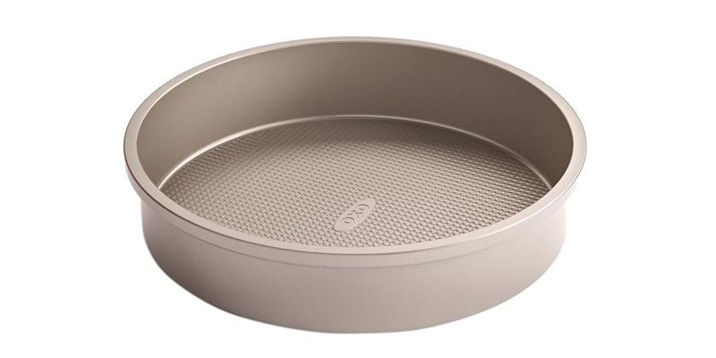 OXO Good Grips Non-Stick Pro Round Cake Pan