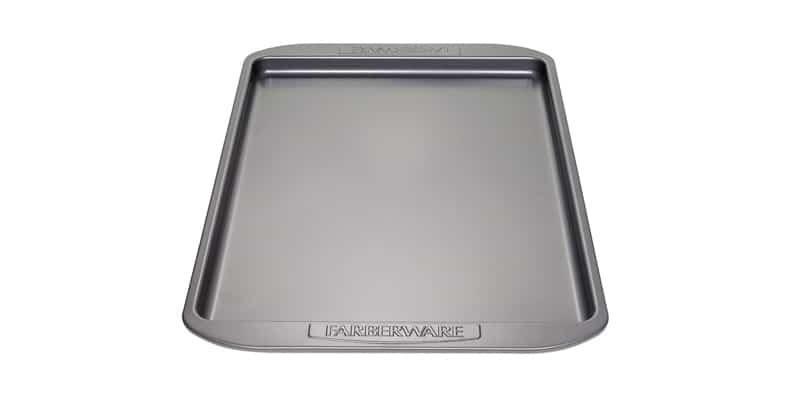 Farberware Nonstick Bakeware Cookie Pan