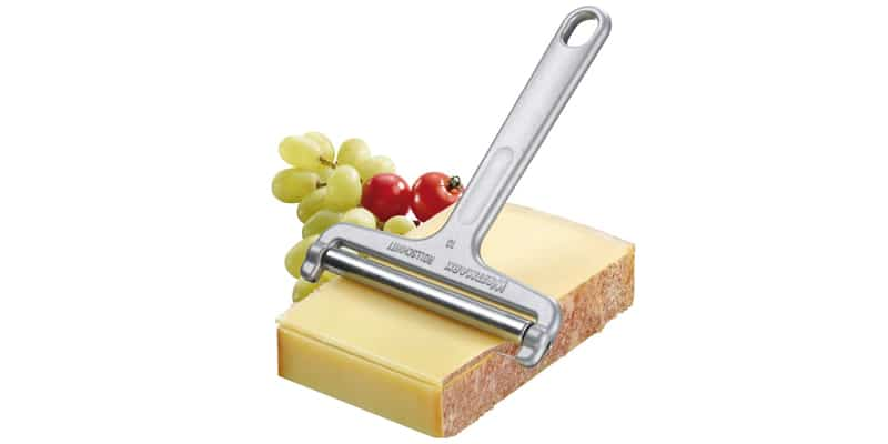Westmark Stainless Steel Wire Cheese Slicer