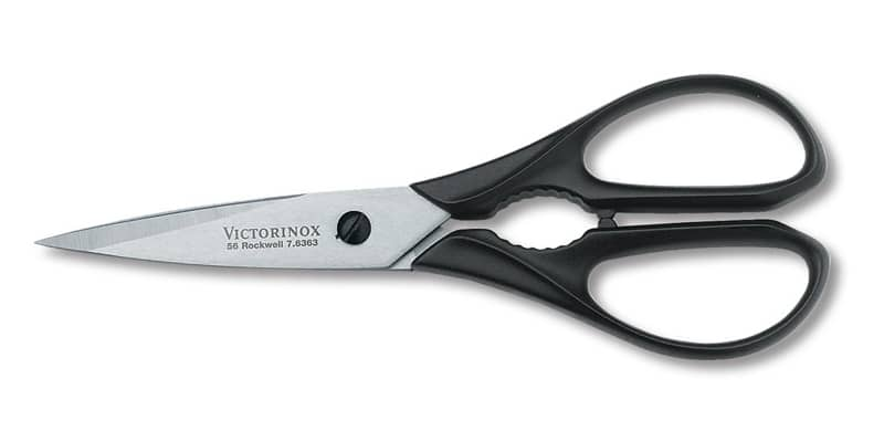 R.H. Forschner by Victorinox Kitchen Shear