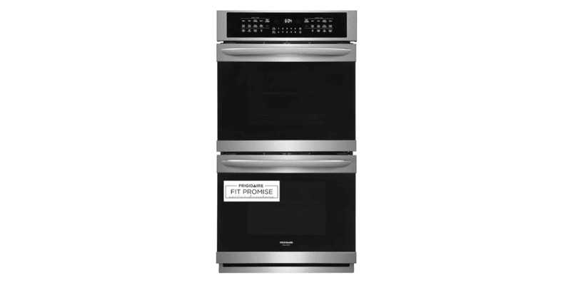 FRIGIDAIRE FGET2766UF Double Electric Wall Oven