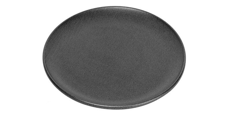 G & S Metal Products Company ProBake Pizza Baking Pan